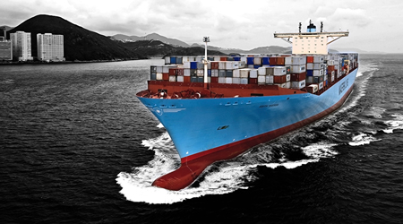 Ship Management Solutions